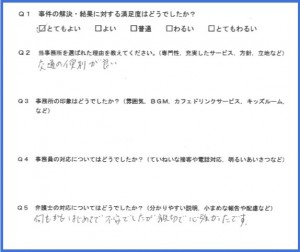 jiko-3_28.2