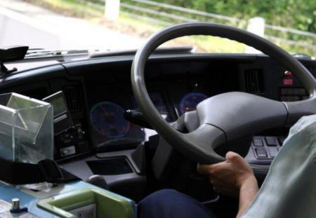 ドライバーのイメージ画像