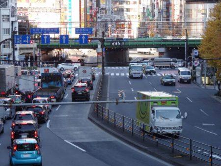 交通のイメージ画像