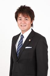 miyazakibengoshi2.jpgのサムネール画像