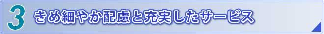 5つの理由_3.jpg