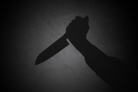 殺人事件のイメージ画像