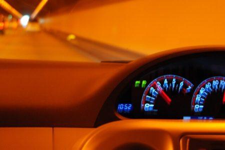 運転のイメージ画像