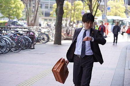 弁護士牟田口裕史