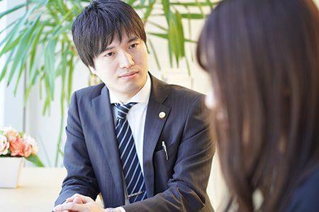 弁護士牟田口裕史画像