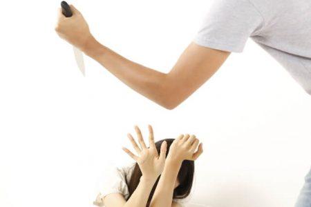 傷害事件のイメージ画像