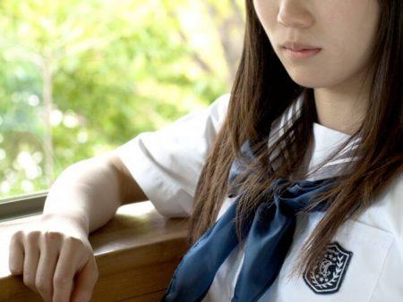 学生のイメージ画像