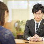 示談交渉に強い福岡の弁護士