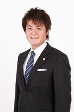 miyazakibengoshi1.jpgのサムネール画像のサムネール画像