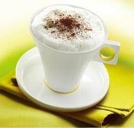 cupccino3.jpg