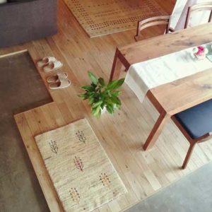 家財道具のイメージ画像