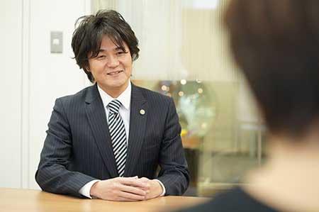 弁護士宮崎