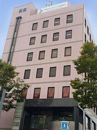 小倉オフィス青空.jpg