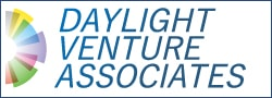 DAYLIGHT VENTURE ASSOCIATES