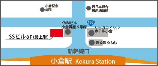 map_kokura.jpg