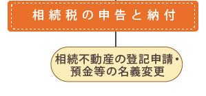 process_11
