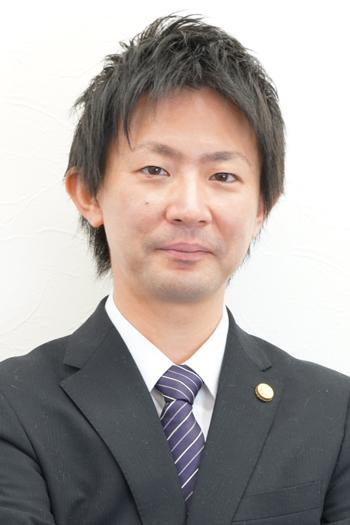 本村 安宏