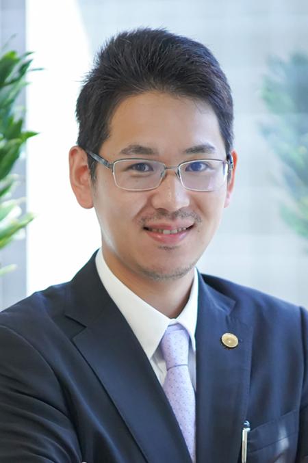 弁護士 西村裕一 | 福岡の弁護士...