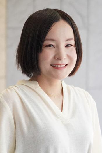 高田 恵美